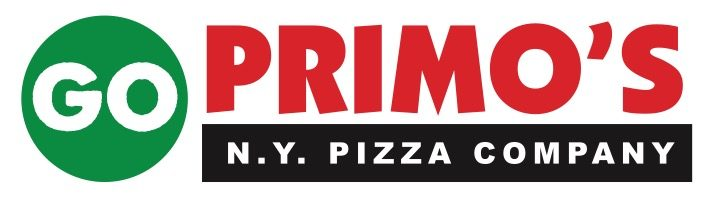 GoPrimo Pizza
